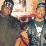 Biggie & Tupac, part 1