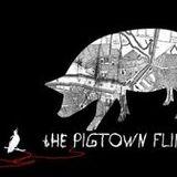 Éir Play - 15th of October - The Pigtown Fling
