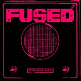 The Fused Wireless Programme - 20.19
