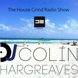 The House Grind Radio Show #44