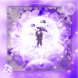 Urapeful Pres. A Melody For Your Soul Chapter XIV