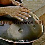 Hang Dreams Chill