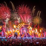 EDC20 Withdrawals Mix