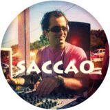 Saccao - Deep House Amsterdam Mixtape #058 [05.13]