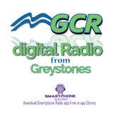 GCR - Brian Kelly Your Kind of Saturday Afternoon - 23-03-19 15:00