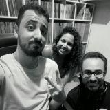 Junto e Mixado - Programa 161 - Rádio UFMG Educativa