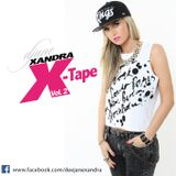 DJane Xandra - X-Tape Vol.2