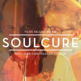 Tilos Selection 60 – SOULCURE (Von Yodi & Gandharva) 2015.4.18