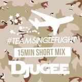 Dj Ugee_teamsingleflight_15min_shortmix
