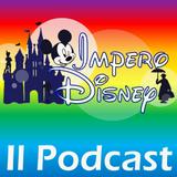 Impero Disney - 23.03.2017