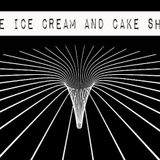 Ice Cream and Cake Show 015