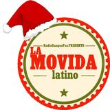 La Movida 3x10 - Rock/Flamenco espagnol