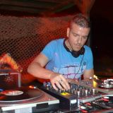 2015-07-18 - 06 - Bl3st3y @ SummeRRave