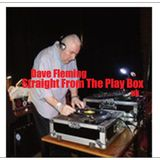Dave Fleming - Straight From The Play Box