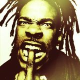 EVERYTHING REMAINS RAW : Busta Rhymes prt 1 : Mixed by AllyAl