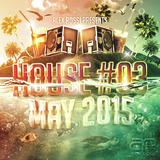 Alex Rossi - House (May 2015)