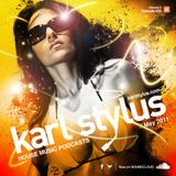 Karl Stylus - House Sessions (Episode 29)