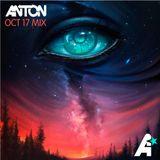 Anton - Oct 17 Mix