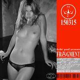 "AWC Radio Mix ""Fragment"""