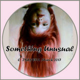 O. ISAYEVA - Something Unusual ( March 2017)
