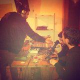 Programa 24, La Concha Reggae Radio en mp.19 (28/04/2012)