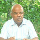 Yvon Feuillé de Fanmi Lavalas dénonce un plan GNBiste du Conseil Electoral Provisoire