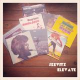 Elevate (jazz selecta)