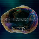 Metanoia Sessions by Bebo & Tito