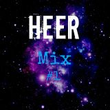 Heer Mix #1