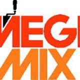 FLASHBACK 2013 MEGAMIX by MARIO MORENO