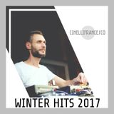 Cinelli Francesco ::: WINTER HITS 2017