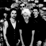 DEPECHE MODE live at the hammersmith Odeon, London 1982