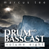 Drum and Basscast volume eight