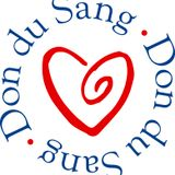 D4B en immersion #4 au don du sang