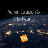 Administración y Marketing