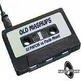 OLD MASHUPS - DJ PaFciK vs Paolo Monti