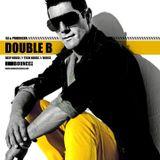 Double B @  LIVE SHOW