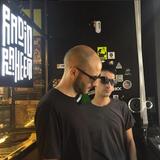 VASOPRESSIN w/ Ian Kran & Matteo Moschettoni @Radio Raheem Milano