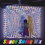 Space Swing Mini Mix (Electro-Swing/House)