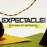 Expectacle Podcast #8 with Oddmyth