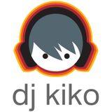 dj kiko mix