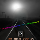 """Unterstützt durch Produktplatzierung""""-feat Jim Sunbase Panse - es geht voran *ReUp * Free Download *"""