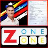 Matthew Layton - ZoneOneRadio - David Coulthard mixtape