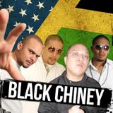 Contra Riddim Black Chiney Mix 10/11