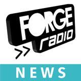 News Desk - 24th October 2014
