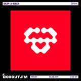 Skip-A-Beat 029 - Spryk [31-07-2019]