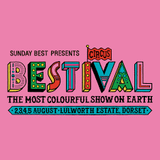 Pre-Bestival 2018