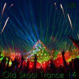 Old Skool Trance 14