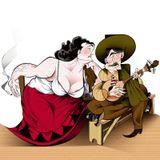 INDIEpendência Sonora # 178 (Musica Portuguesa # 20)