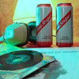 Argy Bargy Beats with DJ Mescalero - #01